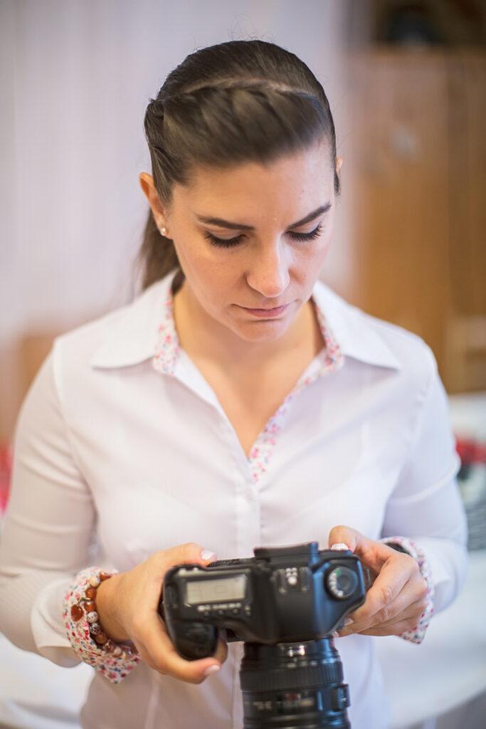 Esküvői fotós 📸 örök emlékeid fotókon ❤️ eskuvofotografus.hu